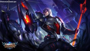 How to Get Mobile Legends Free Skin for Your Hero
