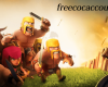 CoC Free Account List No Survey For You